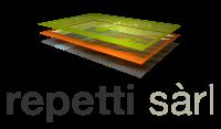 logo Repetti Deluxe 2016 800px